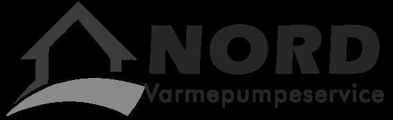 Nord Varmepumpeservice
